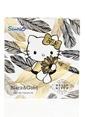 Hello Kitty Parfüm Renkli
